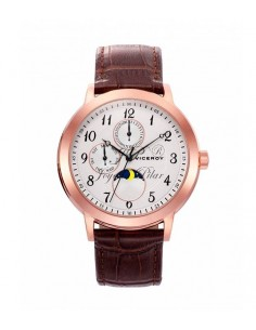 Reloj Viceroy Hombre Fases...